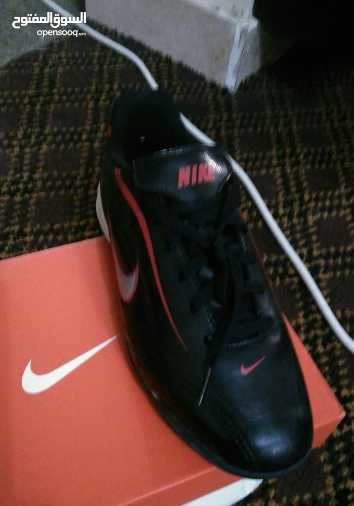 احذية اصلية بحالة الوكالة