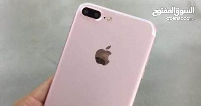 iphone s7 plus