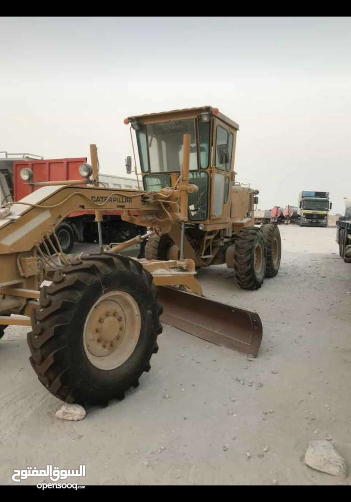 New Bulldozer is available for sale directly form the owner