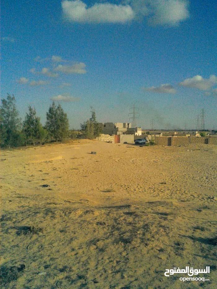 طريق بنغازي عاليمين ..شارع الحاصل ..جنب مخطط القطعاني وفوناس