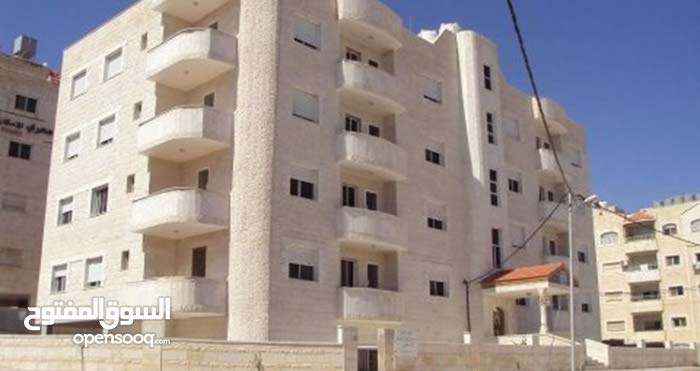 apartment for sale in Irbid