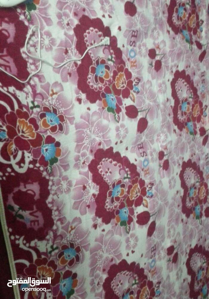 For sale Bedrooms - Beds that's condition is New - Irbid