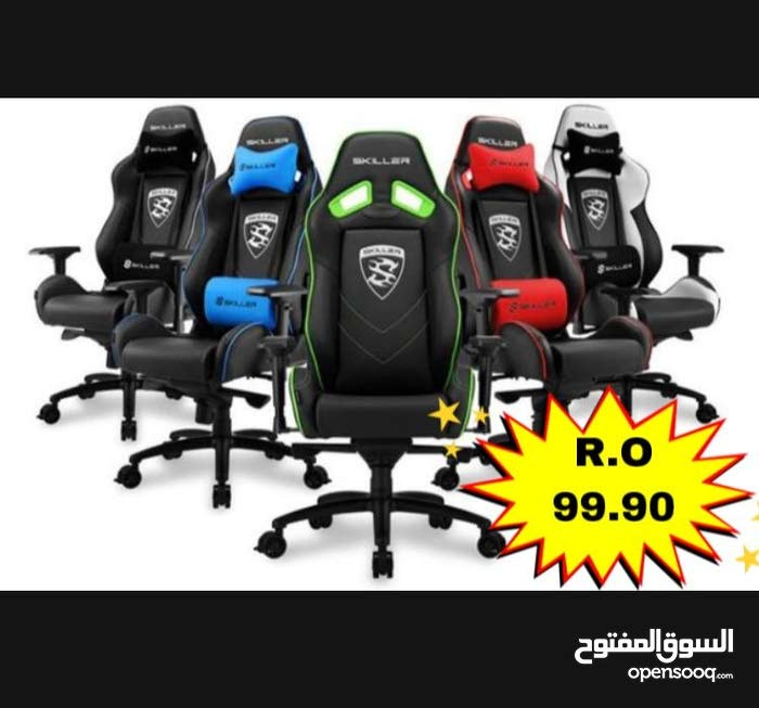 Astounding Hydraulic Gaming Chair On Offer Price Cjindustries Chair Design For Home Cjindustriesco