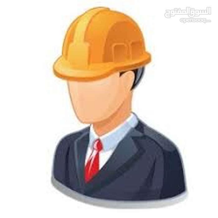 مهندس مدني هندسة طرق أبحث عن عمل