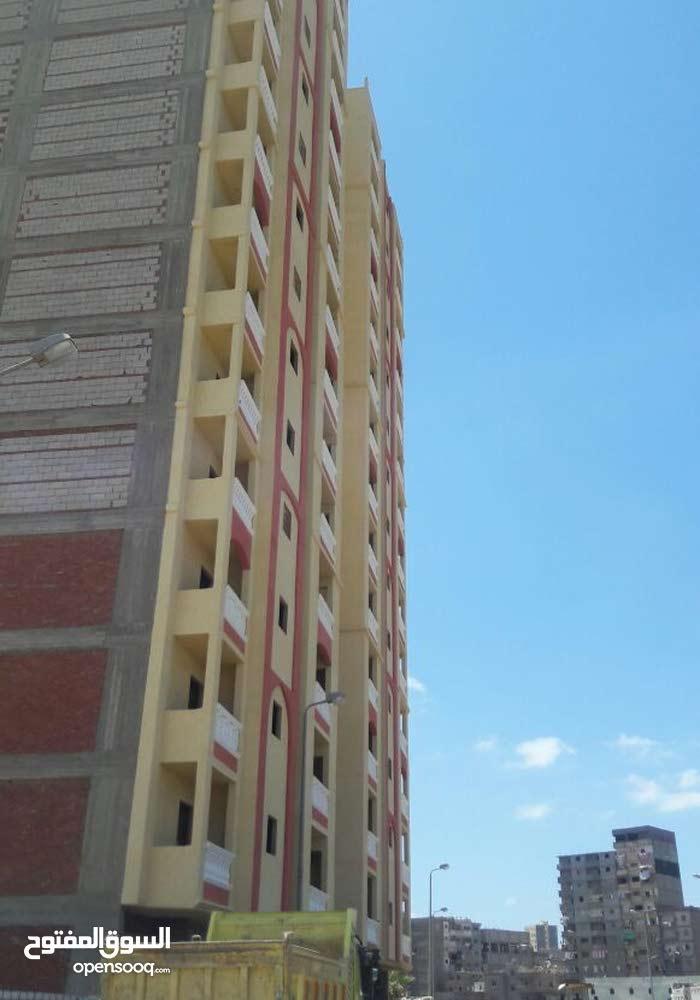 apartment area 1 sqm for sale