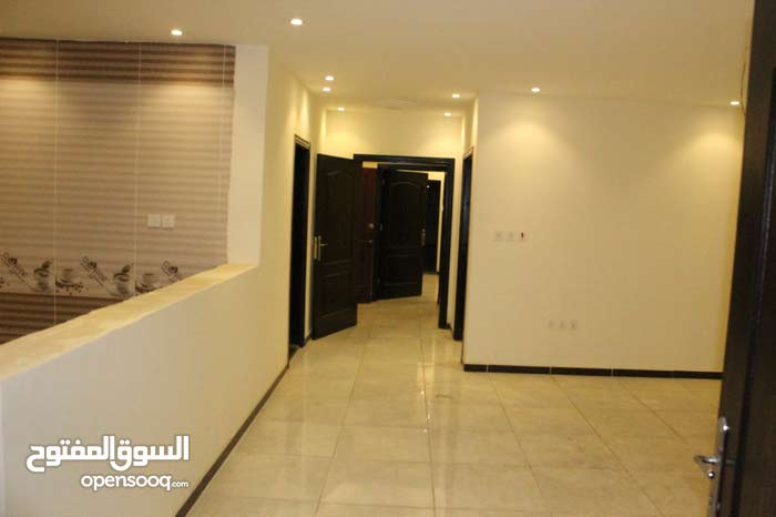 136 sqm  apartment for sale in Jeddah
