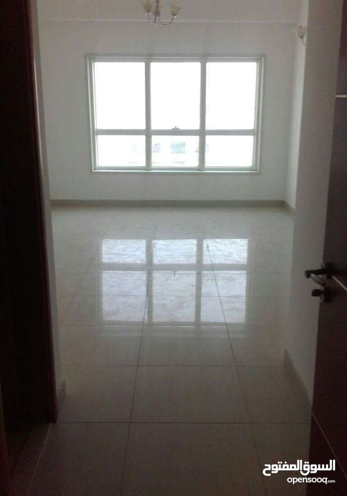 Al Khan apartment is up for rent - Sharjah