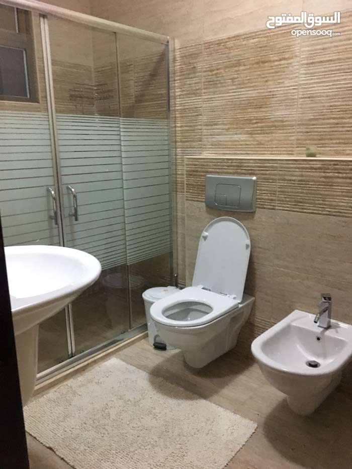 Apartment property for rent Amman - Medina Street directly from the owner