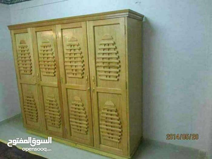 For sale Bedrooms - Beds that's condition is New - Khartoum