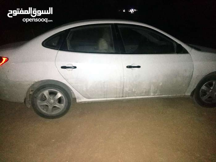 Used 2010 Hyundai Other for sale at best price