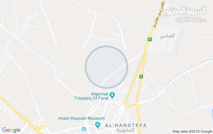 بيت 250م بشارع أحمد الوائلي (منطقه الحداد)