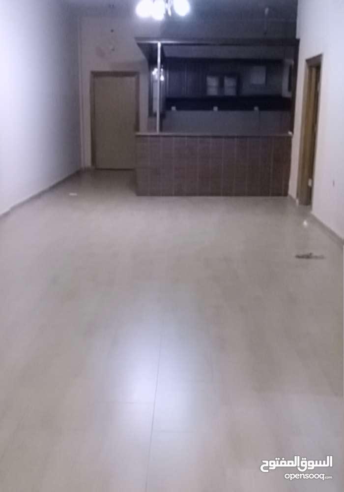 Second Floor apartment for rent in Benghazi