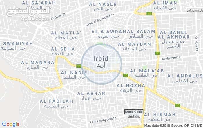 شقه للبيع مساحه 120م ط ثالث بدون مصعد قرب مخابز نبيل بالحي الشرقي