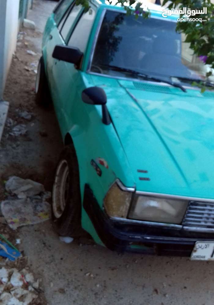 Used 1985 Toyota Corolla for sale at best price