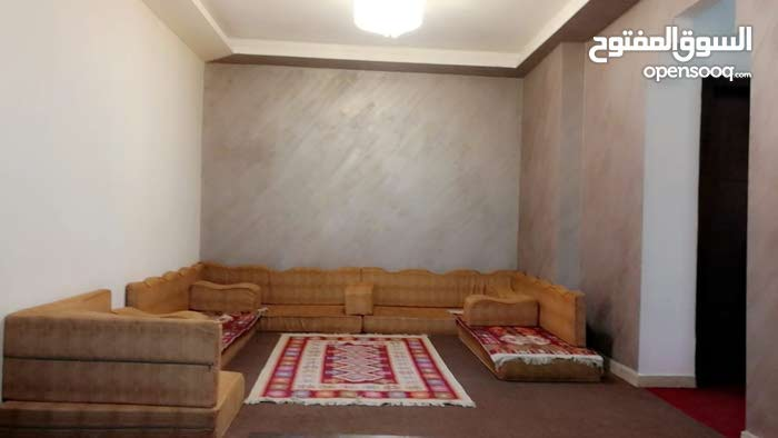 More than 5 apartment for rent in Amman