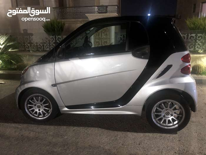 Smart Car Rental >> Mercedes Benz Smart Car Is Available For A Daily Rent 108955715