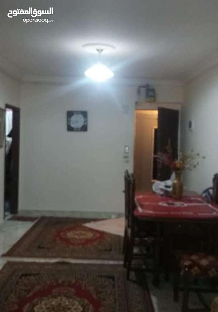 شقة مميزة للبيع بالاسكندرية _ الفلكي متفرع من ش 16 الملك