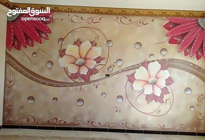 الفروانية ق 1ش120عند دور مسجد الخرينج