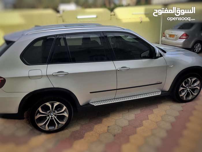 BMW X5 2011 For Sale