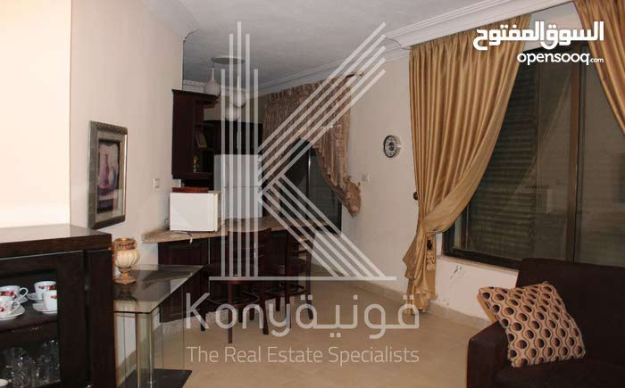 apartment of 107 sqm for sale