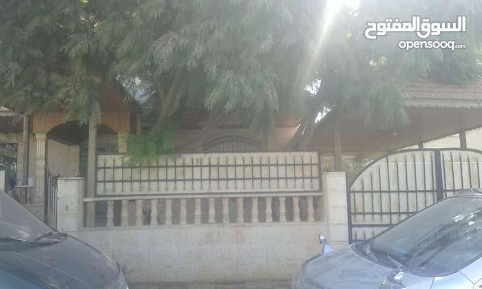 منزل مستقل شبه فيلا