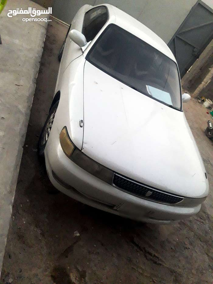 For sale Toyota Other car in Basra