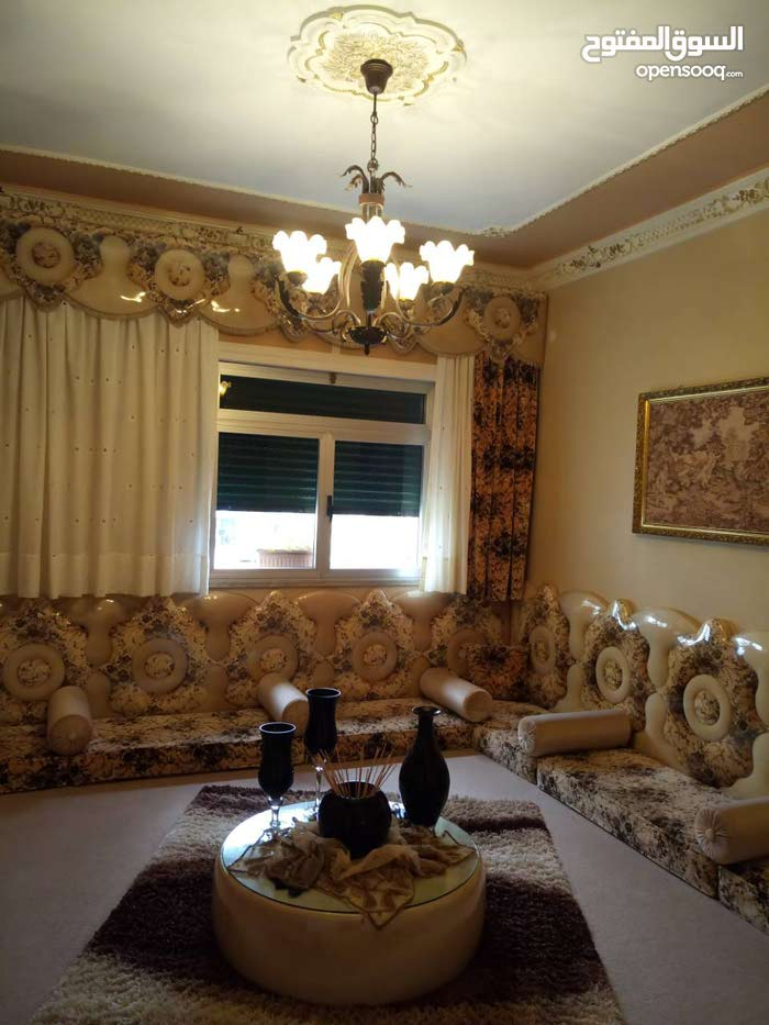 170 sqm  apartment for sale in Tripoli