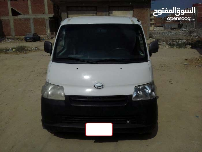 2012 Daihatsu Other for sale in Alexandria