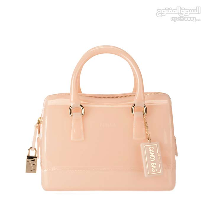 Used Hand Bags for sale in Hawally