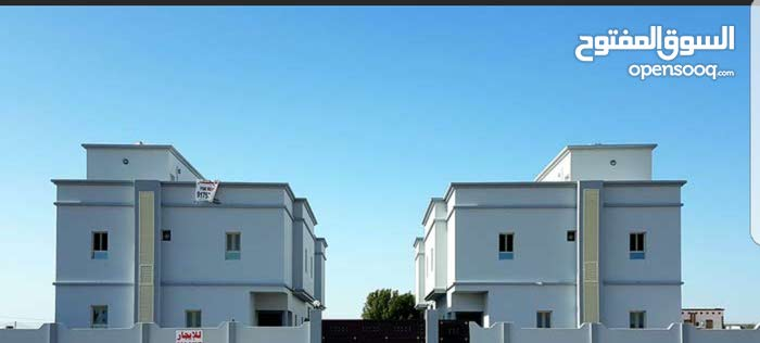 All Sohar property for rent with More rooms