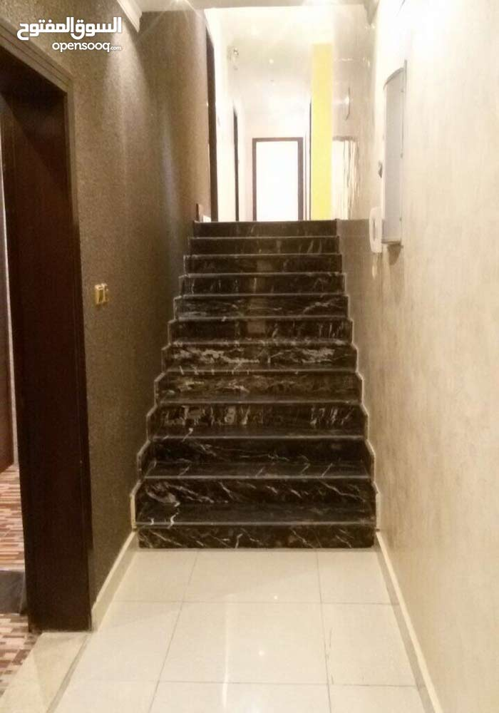 Ash Shawqiyyah apartment for rent with  rooms
