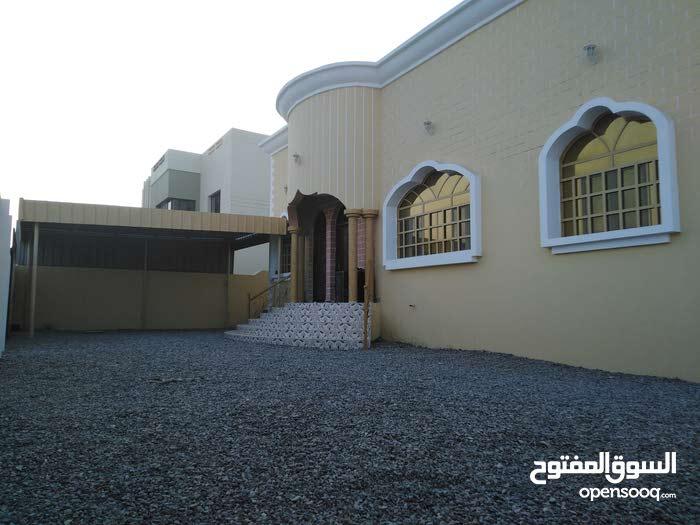 Apartment for sale in Al Khaboura city All Al-Khaboura