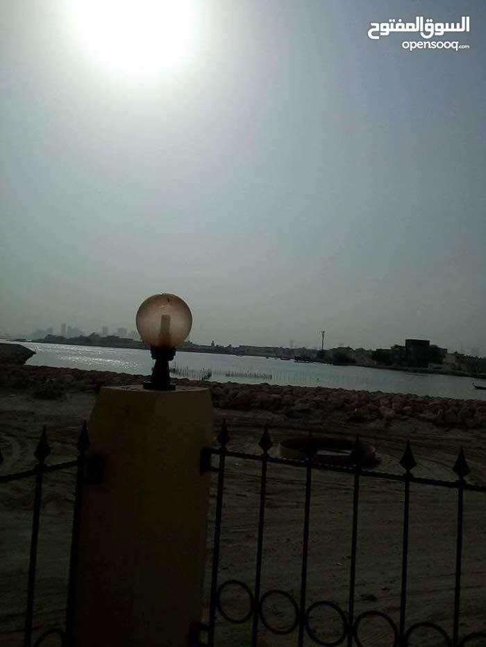 شقة مميزة ذات اطلالة على البحر للايجار في عراد الجديدة-Apartment with sea view for rent in New Arad