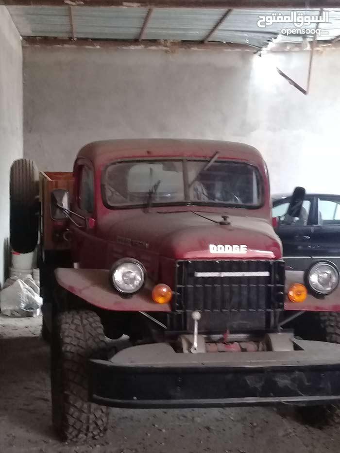 Durango Older than 1970 for Sale