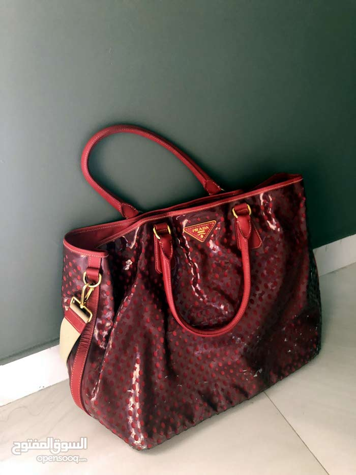 best Used cheap Hand Bags