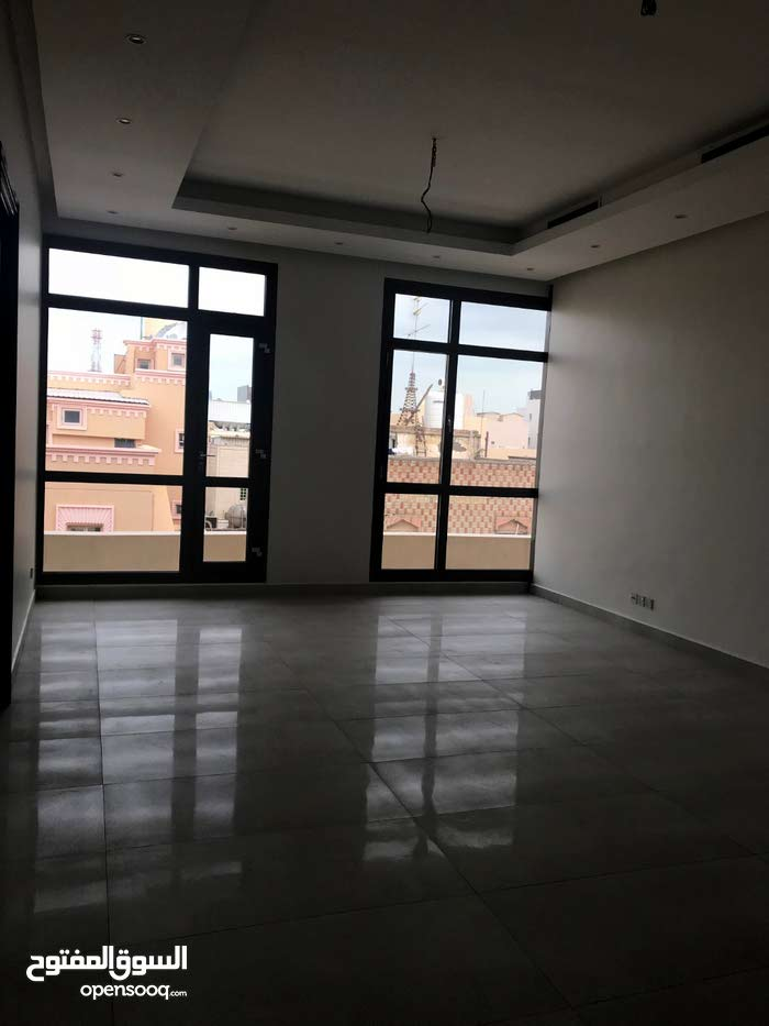 for rent apartment in AL - Faihaa  3 BED, BRAND NEW