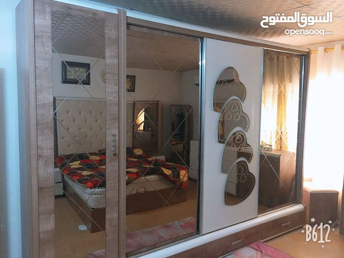 Bedrooms - Beds Used for sale in Basra