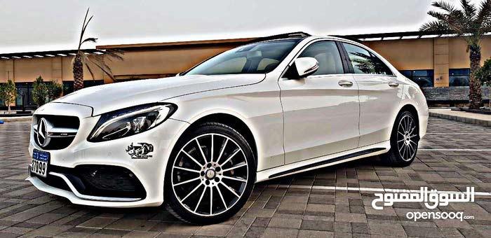 20,000 - 29,999 km mileage Mercedes Benz C 300 for sale