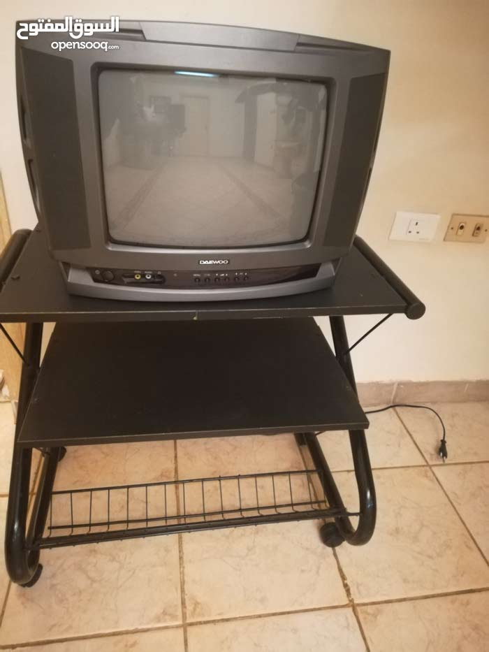 For sale Other Daewoo TV