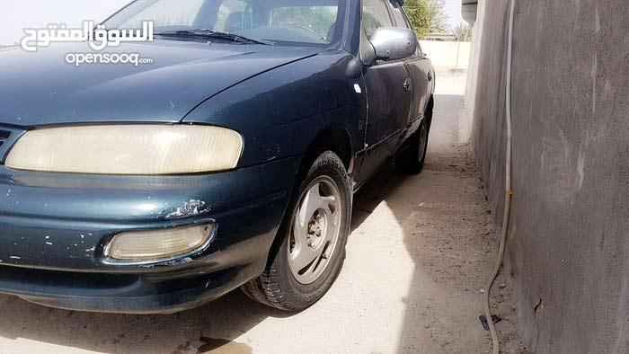 0 km Kia Sephia 1994 for sale