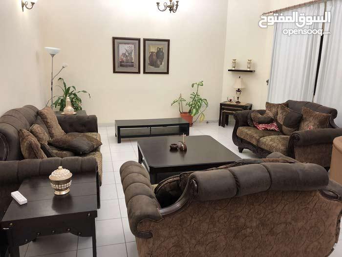اثاث بيت كامل للبيع في راس الخيمه وبشكل عاجل العرض لمدة يومين