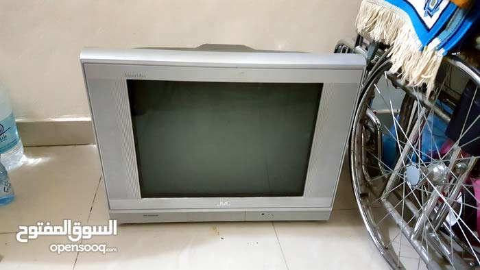 23 inch TV for sale