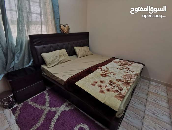 Apartment property for rent Muscat - Seeb directly from the owner