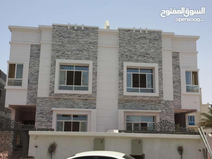 4 rooms Villa palace for sale in Muscat