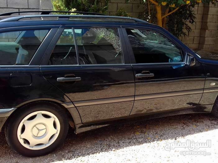 Best price! Mercedes Benz Other 2000 for sale