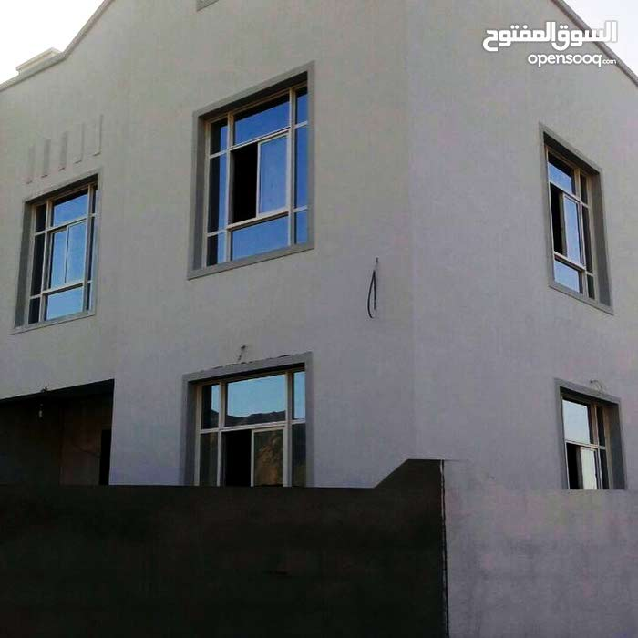 Best property you can find! villa house for sale in Murtafaat Alamerat neighborhood