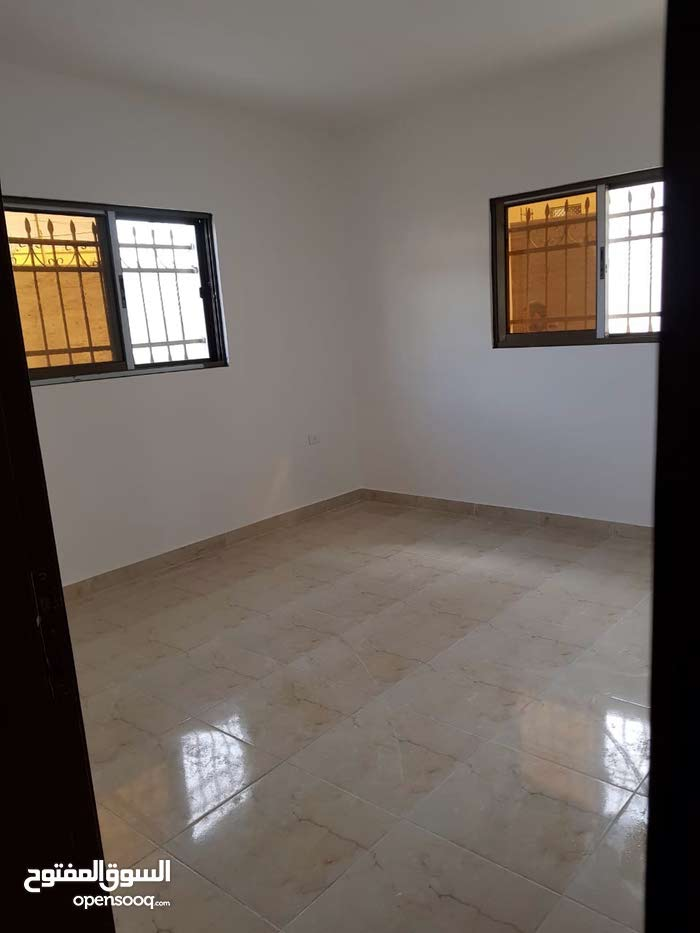 Best property you can find! Apartment for rent in Al-Hasa neighborhood