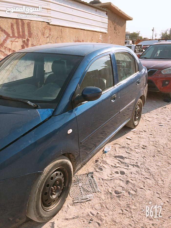 Chery Other 2013 For Sale
