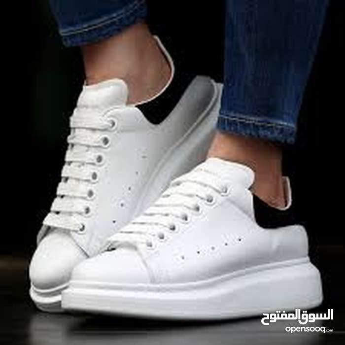 Les chaussures oregenal
