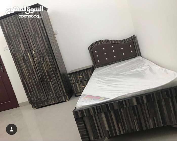سكن للطالبات والموظفات في مسقط